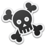 Pirate-PNG-File.png