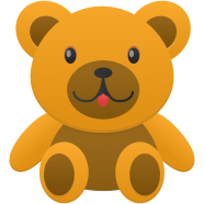 Bear-icon.png