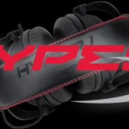 hyperx-cloud-headsets.png
