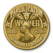 participation-medal.png